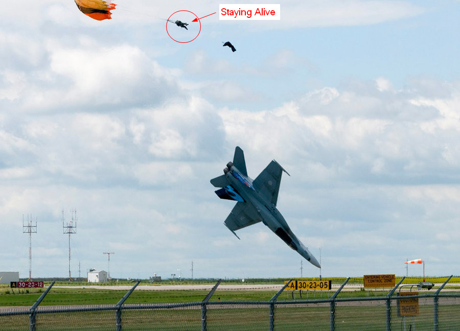 http://www.thesarayiahpost.com/MyPosts/canadian_air_show_ejection%20edited.jpg